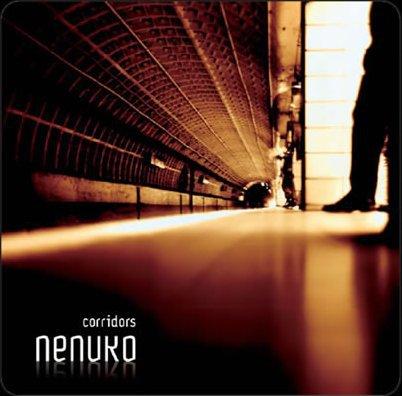 Chronique NENUKO: 'Corridors'