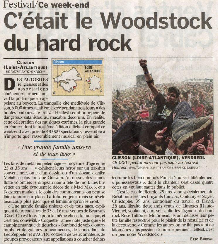 Parisien_Lundi23_Hellfest08