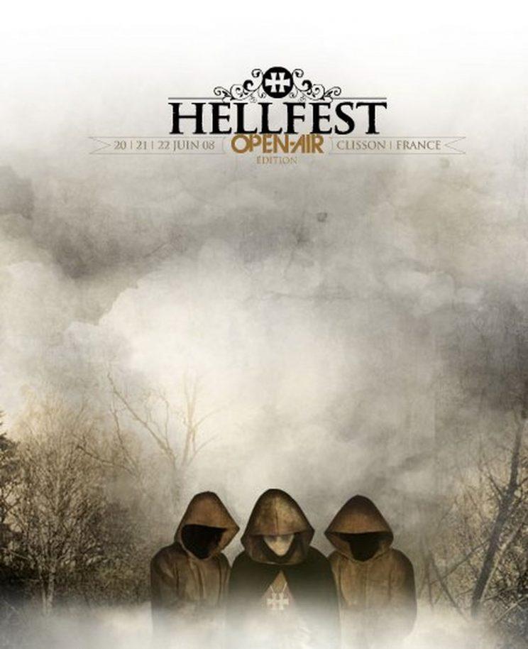 hellfest2008