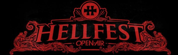 hellfest01