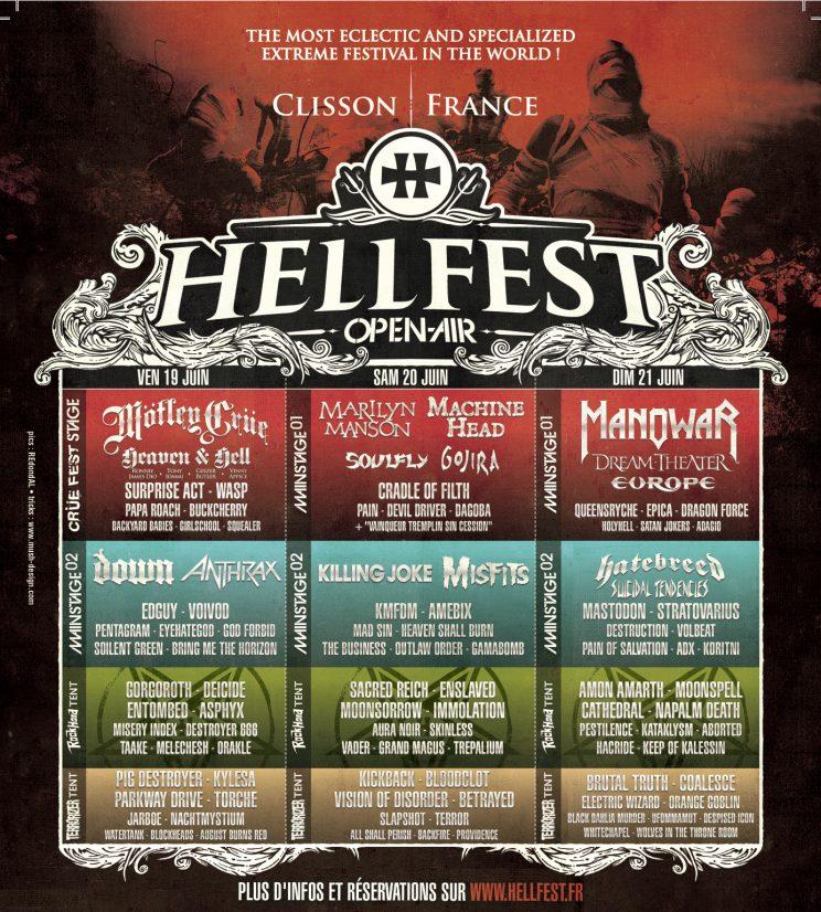 hellfest2009_02