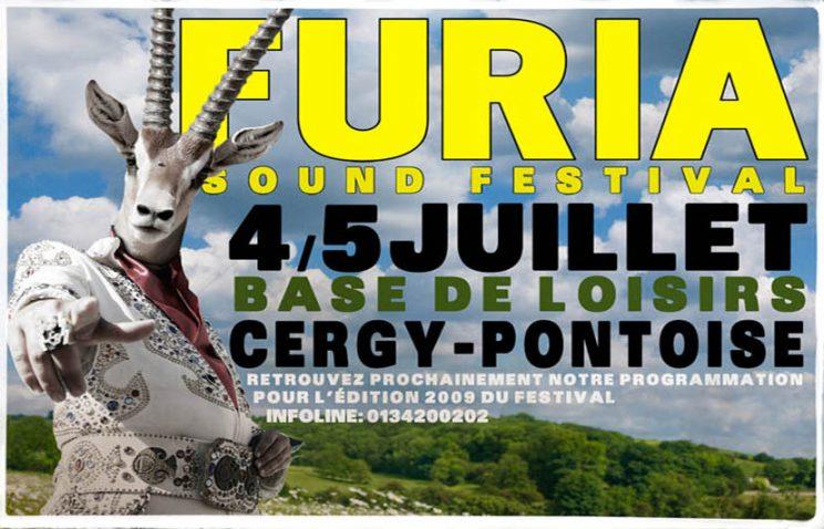 furia2009_2