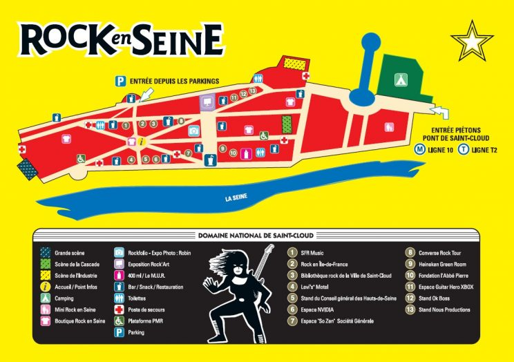 rockenseine_plan