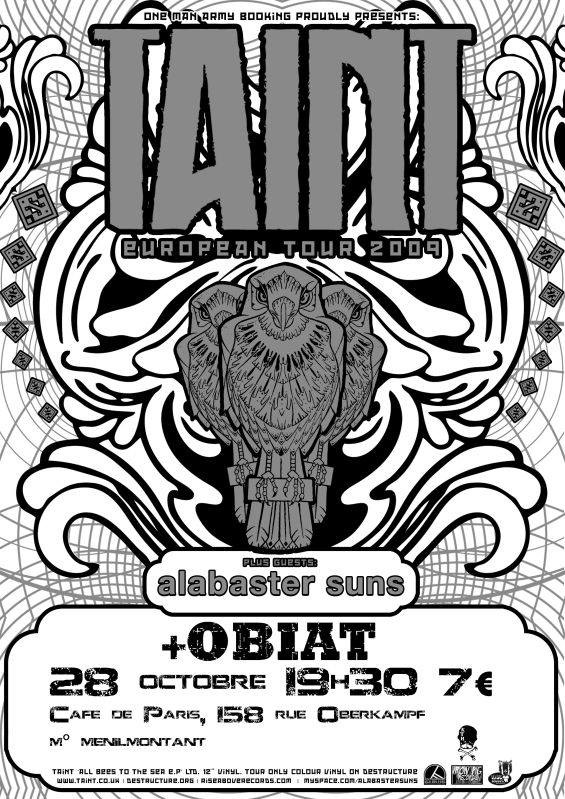 taint_flyer
