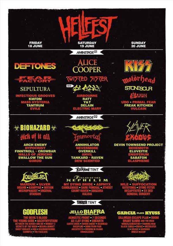 hellfest20102