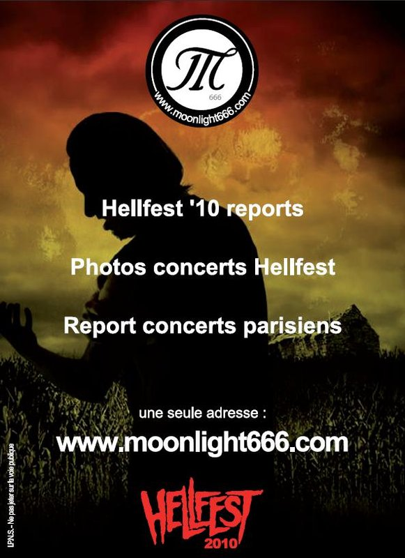 hellfest2010_moonlight666_flyermoyen