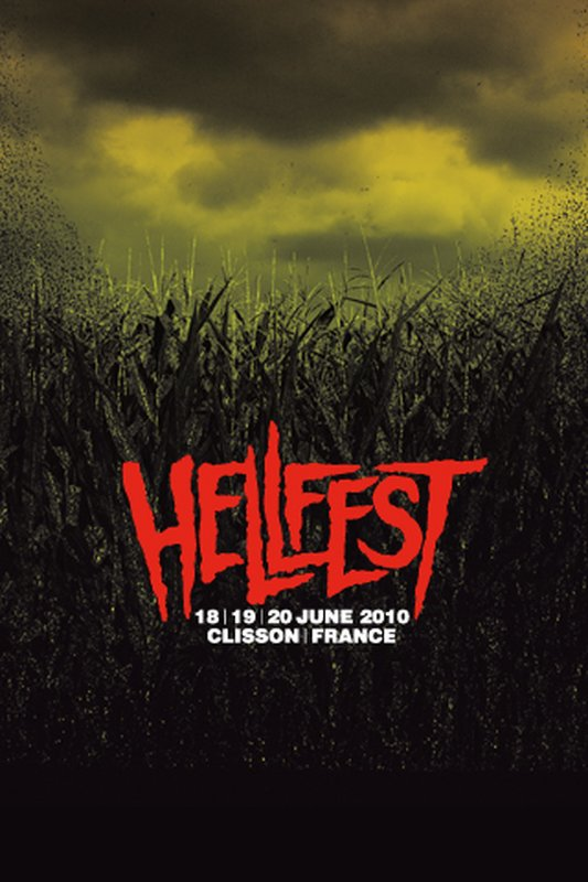 hellfest_iphone_wallpaper_32