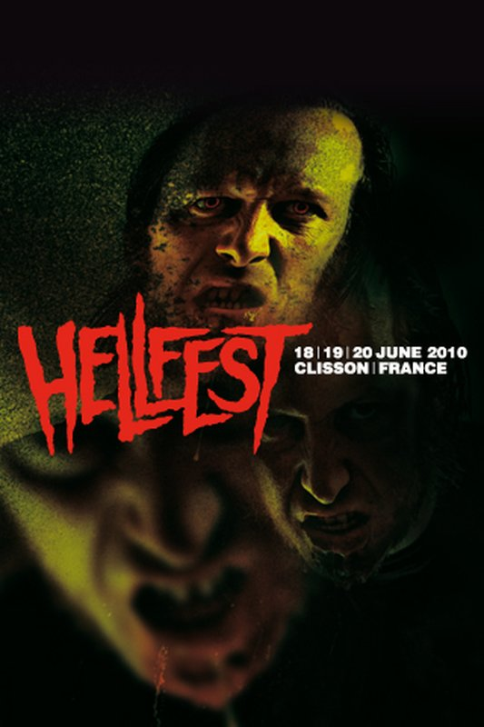 hellfest_iphone_wallpaper_42