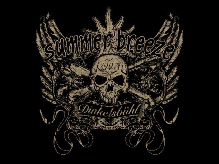 summer_breeze_est_1997_crossed_bones