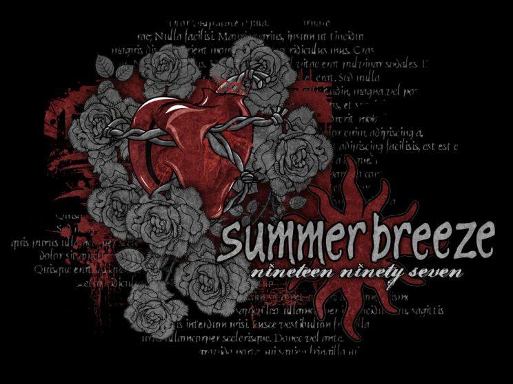 summer_breeze_est_1997_roses