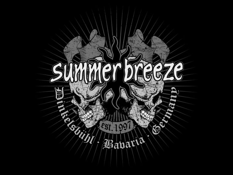 summer_breeze_est_1997_two_skulls