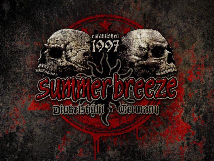 summer_breeze_est_1997_two_skulls_stamp