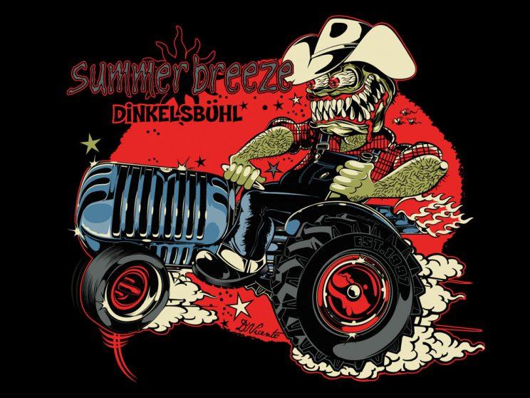 summer_breeze_farmer_from_hell