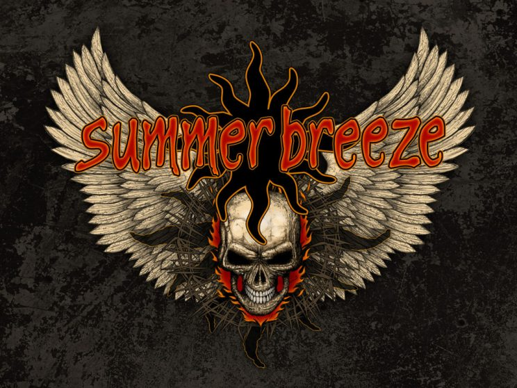 summer_breeze_skull_with_wings