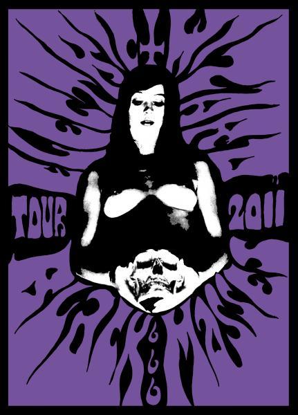 electric_wizard_tour2011
