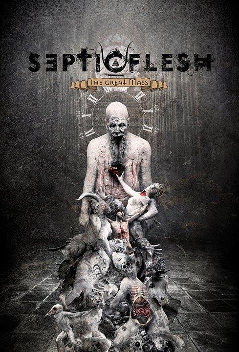 septic_flesh_greatmasstour2011
