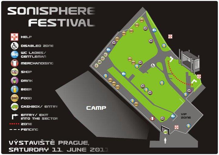 sonisphere2011_praha_map