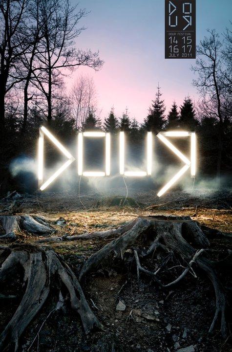 dour2011_01