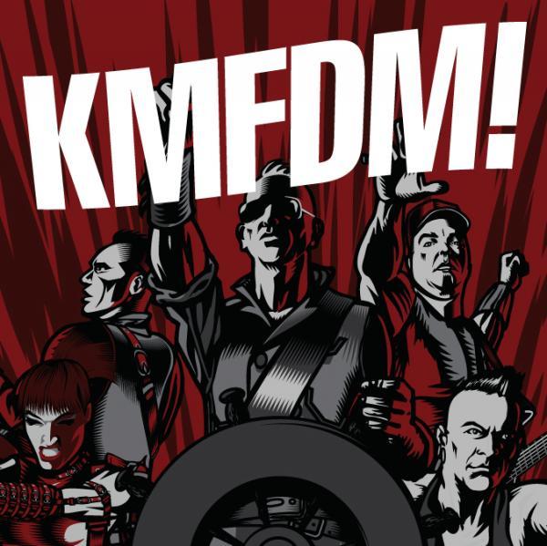 kmfdm1