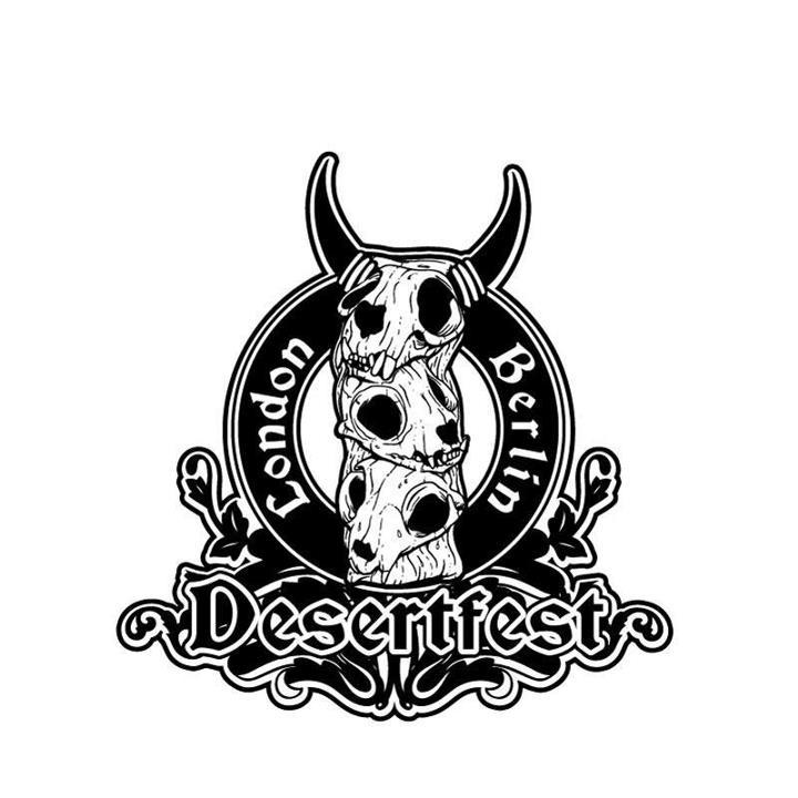 desertfest2