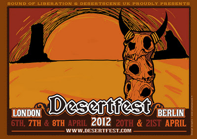 desertfest_poster_desert_f2