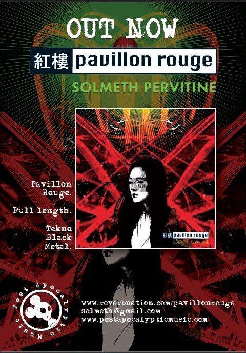 pavillon_rouge1