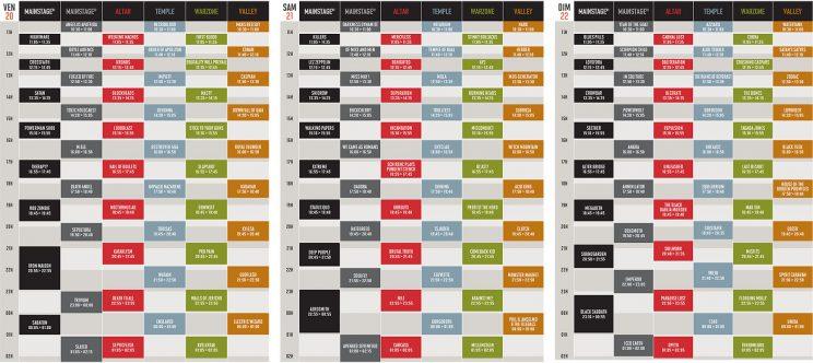 Hellfest2014_RunningOrder