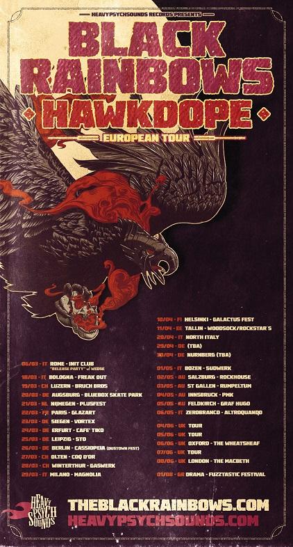 blackrainbows-hawkdope_tour-poster-1
