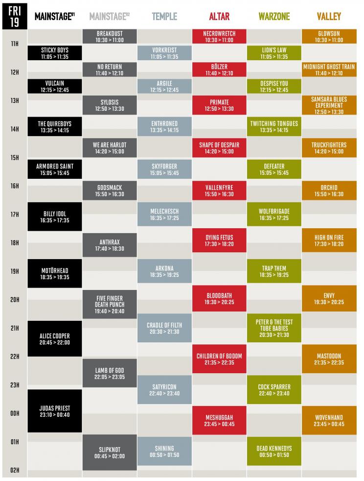 running-order-vendredi-hellfest-2015