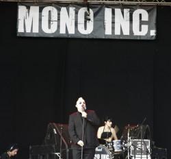 MOO4692