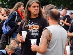 SonispherePrague2011 11