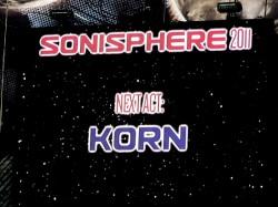 SonispherePrague2011 64