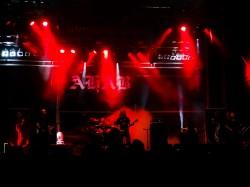 BrutalAssault2011 205