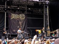BrutalAssault2011 049