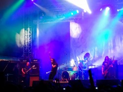 BrutalAssault2011 140