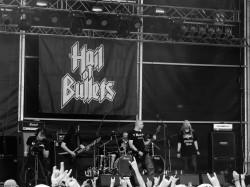 BrutalAssault2011 084