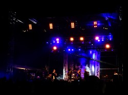 BrutalAssault2011 024