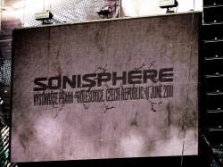 SonispherePrague2011 39