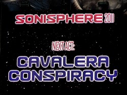 SonispherePrague2011 24