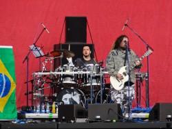 SonispherePrague2011 28