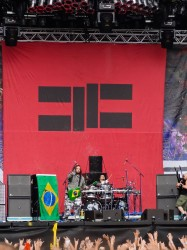 SonispherePrague2011 29