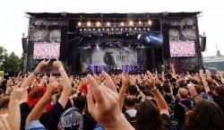 SonispherePrague2011 61