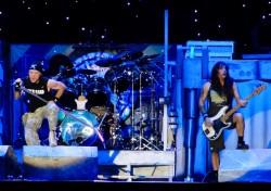 SonispherePrague2011 81