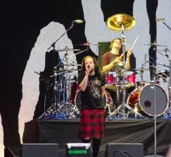 SonispherePrague2011 70
