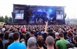 SonispherePrague2011 72