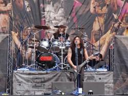 SonispherePrague2011 16