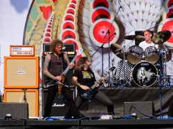SonispherePrague2011 47