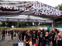 BrutalAssault2011 150