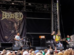 BrutalAssault2011 053